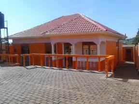 House For Sale houses for sale kampala uganda house for sale matugga kampala
