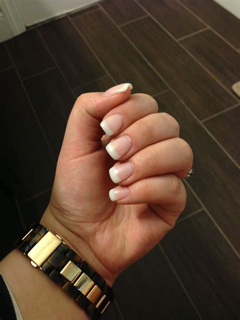 Lcn Nails by Lcn Gel Nails Nails Professional Nails