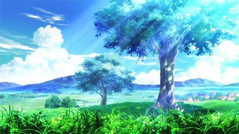 imagenes de paisajes japoneses anime fondos y paisajes manga y anime taringa