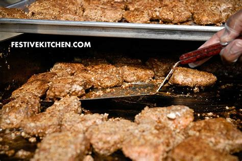 Festive Kitchen Dallas by 11 Best Festive Kitchen In The Press Images On