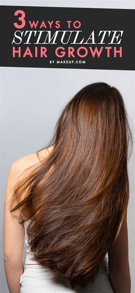 natural hair growth stimulants 291 best hair images on pinterest