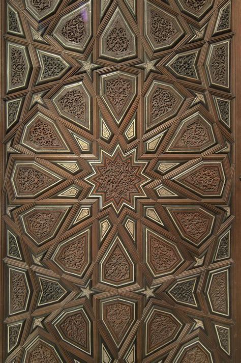 islamic motif pattern 25 best ideas about islamic motifs on pinterest islamic