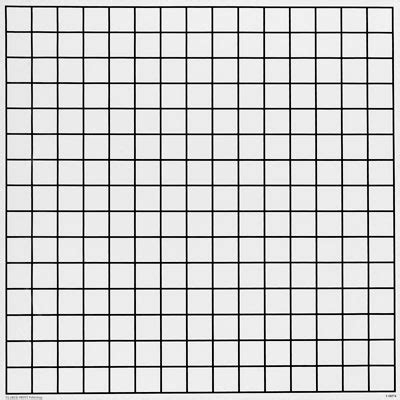 printable puzzle grid best photos of blank crossword puzzle grid 30x30 blank