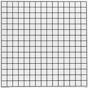 giant puzzles laminated crosswords