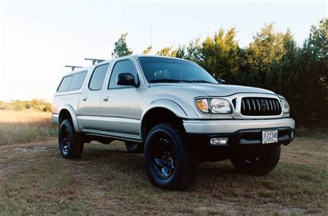 2002 Toyota Tacoma Cer Shell For Sale 2002 Toyota Tundra Cer Shell For Sale For Sale 2001