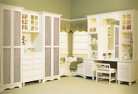 Bedroom Wall Closet Systems Wardrobe Closet And Shelving Systems Closet Factory