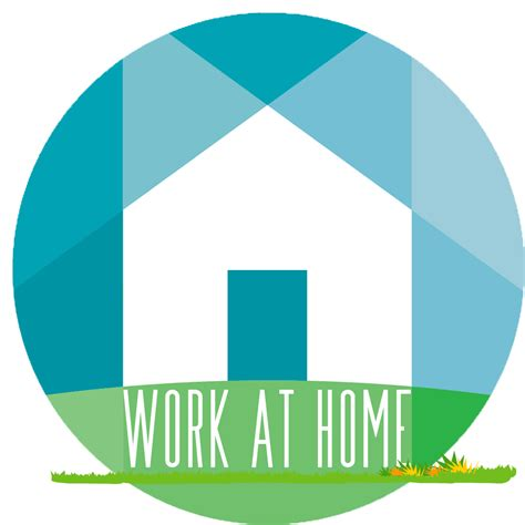 work from home logo design jobs work at home