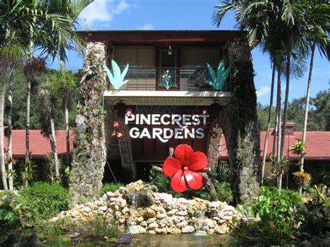 Delightful Pincrest Gardens #3: Pinecrest-Gardens.jpg