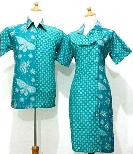 Baju Setelan Sarimbit Kebaya Batik Kasturi Set 554 best batik images on batik dress batik fashion and clothing styles