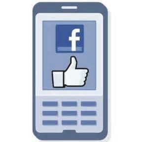 Mobile De Händler Login by Facebook Ads Ya Permite Segmentar Sus Anuncios Por