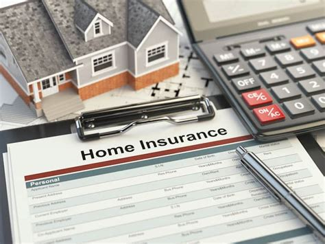 what does house contents insurance cover what does homeowners insurance cover