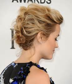 updo hairstyles for weddings for mothers 22 gorgeous mother of the bride hairstyles