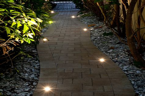 sidewalk lights tree deck dock patio sidewalk waterscapes outdoor
