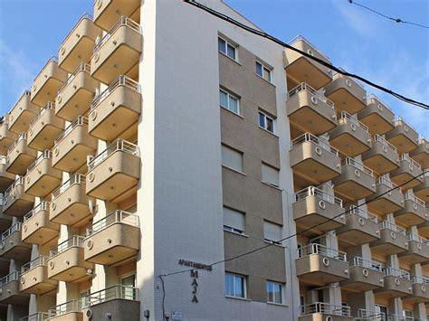 booking apartamentos benidorm apartamentos maja benidorm spain booking