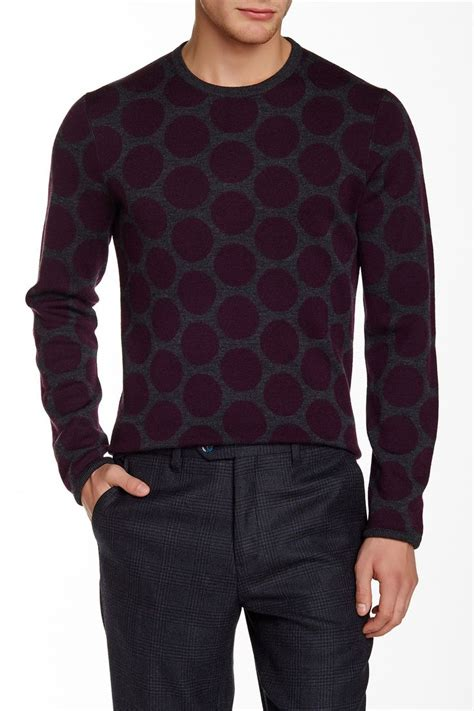 Ted Baker Ted Guys Ite1119 49 best menswear ted baker images on