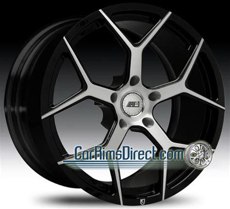 Ruji Osaki Racing Size 164 Gold Chrome asanti wheels af1 monoblock 164 black machined