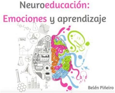 libro neuroeducacin solo se neuroeducaci 243 n descubre c 243 mo se desarrolla el cerebro de tus ni 241 os