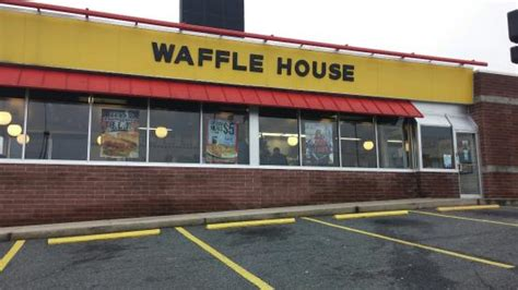 waffle house maryland the 10 best restaurants near island spice jamaican restaurant