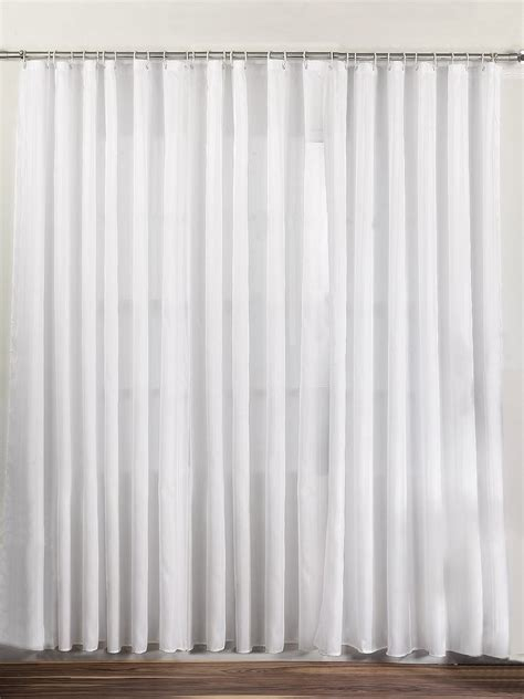 picture of curtains white shower curtain furniture ideas deltaangelgroup