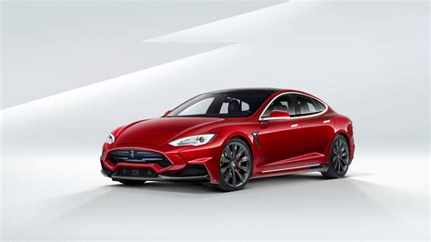 2015 Tesla Sedan 2015 Car Model Autos Post
