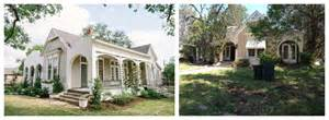 joanna and chip gaines homes for sale my new obsession joanna gaines of magnolia homes amp hgtv s