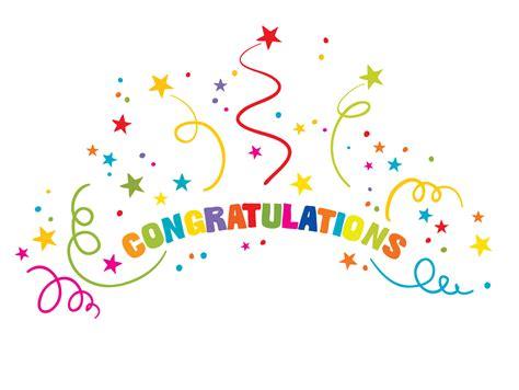 Congratulations!   Macon County Farm Bureau