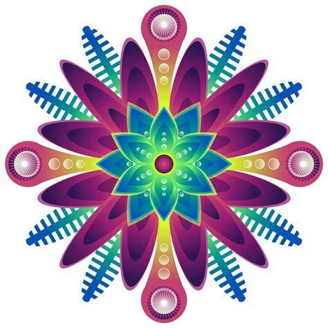 design image clipart design element 3