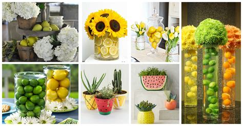 fruit home decor 28 images fruit home decor ideas that