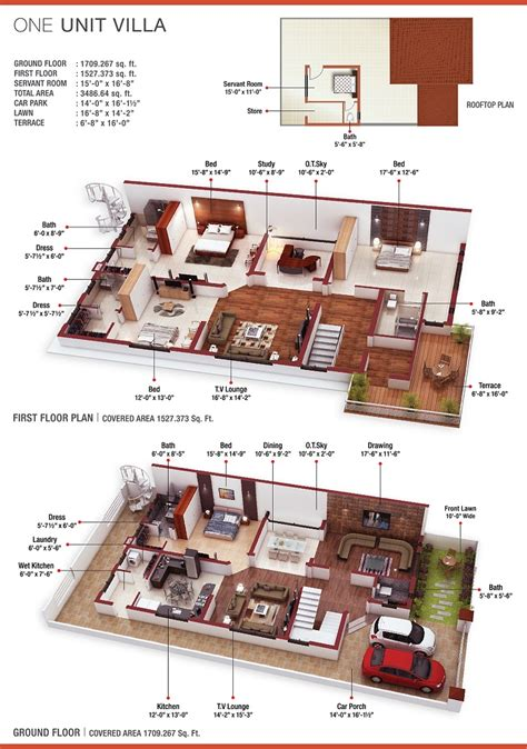layout plans kings luxury homes karachi property blog sunset homes luxury villas on installments in bahria