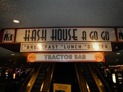 hash house vegas hash house a go go las vegas review