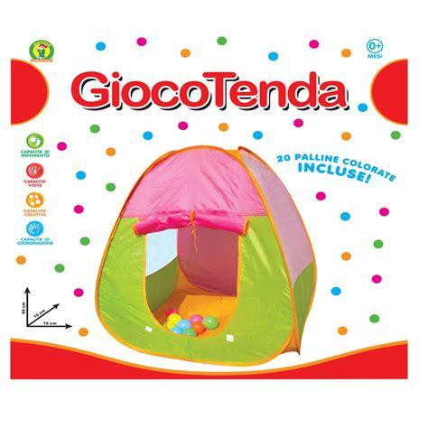 tenda giochi per bambini tende da gioco per bambini