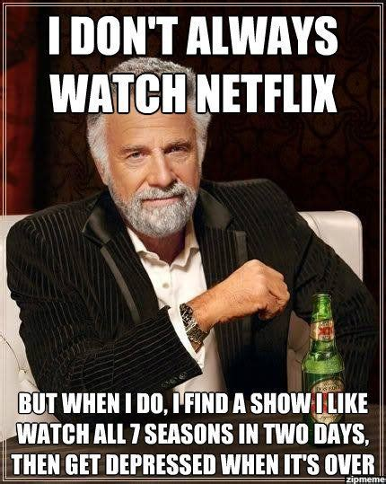the confessions of a netflix addict pardonmyblogging