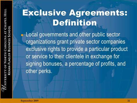 civic entrepreneurship revenue generating strategies government and