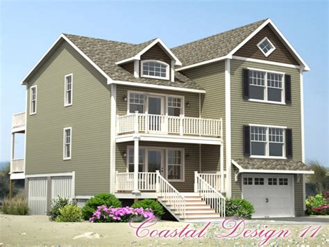 Modular Home Designs Coastal Modular Home Designs Cottage Style Modular Home Plans Coastal Design Homes Mexzhouse