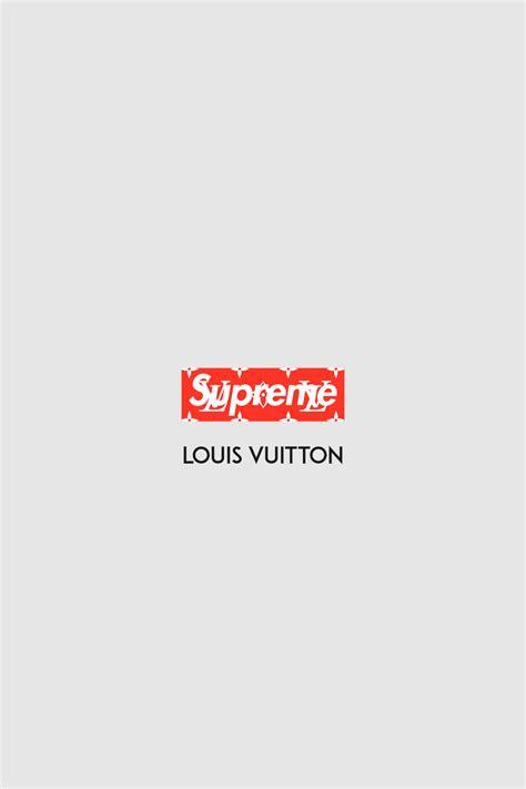 supreme iphone