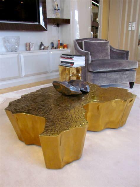 interni di lusso design archimania interni di design e lusso spazi di lusso