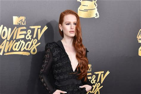 madelaine petsch tv shows and movies madelaine petsch pictures photos images zimbio