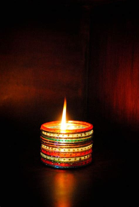 decorative lights for diwali at home 25 best ideas about diwali candles on pinterest diwali