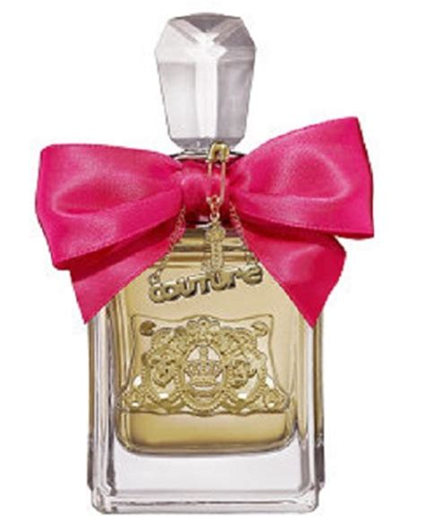 Juicy Couture Home Decor by Collect These Beautiful Perfume Bottles To Decorate Your