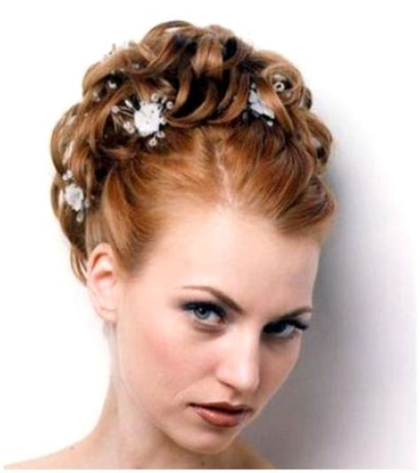 vintage hairstyles for wedding vintage hairstyles for wedding all hair style for womens