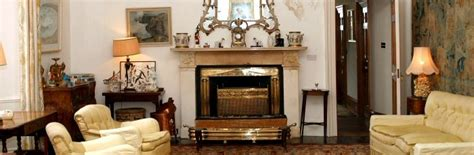 Castle Of Mey Interior by 43 Best Balmoral Castle Images On