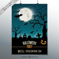 editable poster templates editable poster template for vector free