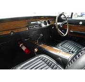 Dodge Charger 500 2 Door Coupe RHD Auctions  Lot 15