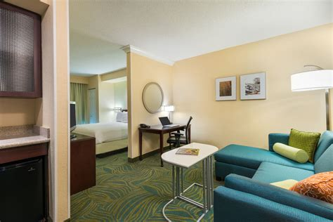 cheap hotel rooms in fort myers fl springhill suites fort myers fort myers fl 9501 marketplace rd 33912