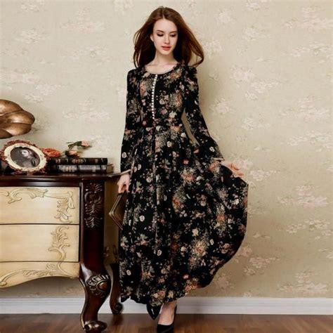 casual dress for women women dresses long casual summer dresses ideas for trendy girls styling