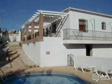 house for rent in a property in nerja iha 68245