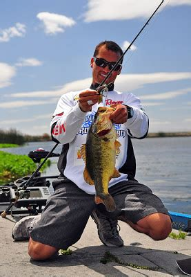 kickboat and bellyboat bass fishing scbbbc from - Bass Pro Belly Boat
