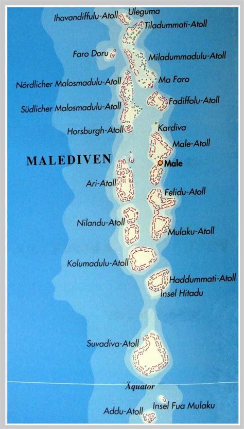 wo liegen malediven malediven monge de