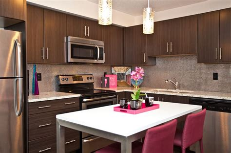 Kitchen Design Simple Small by Simple Kitchen Design For Small Space Kitchen And Decor