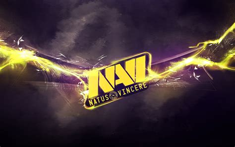 dota 2 navi wallpaper steam community guide cs go wallpapers teams